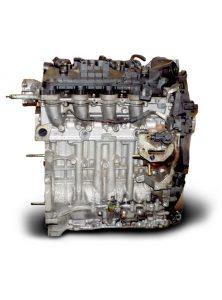 Двигатель 9HZ